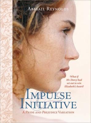 Impulse and Initiative (Paperback)