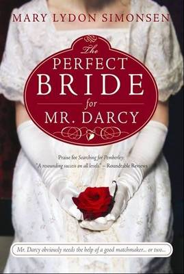 The Perfect Bride for Mr Darcy (Paperback)