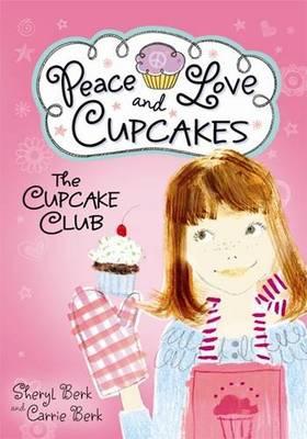The Cupcake Club (Paperback)