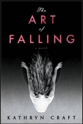 The Art of Falling (Paperback)