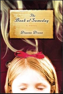 The Book of Someday (Hardback)