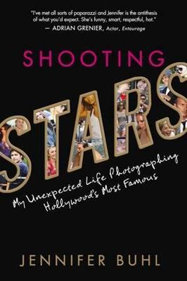 Shooting Stars (Paperback)