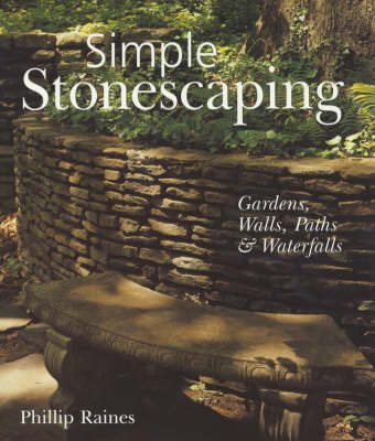 SIMPLE STONESCAPING (Paperback)