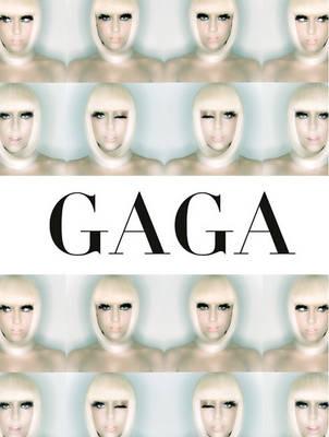 Gaga (Paperback)
