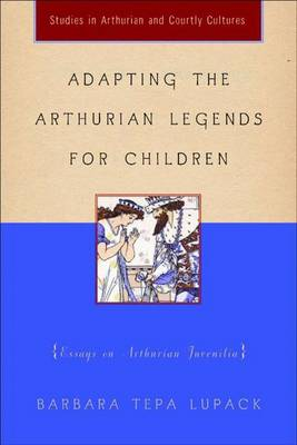 arthurian and grail poetry essay