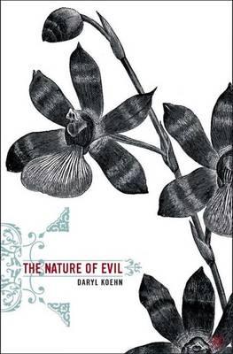 The Nature of Evil (Hardback)