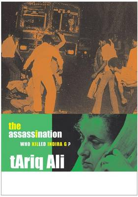 Assassinations and Murder in Modern Italy: Transformations in Society and Culture - Italian and Italian American Studies (Hardback)