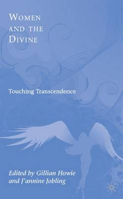 Women and the Divine: Touching Transcendence (Hardback)