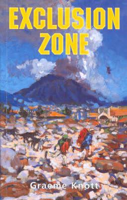 Exclusion Zone - Macmillan Caribbean Writers (Paperback)