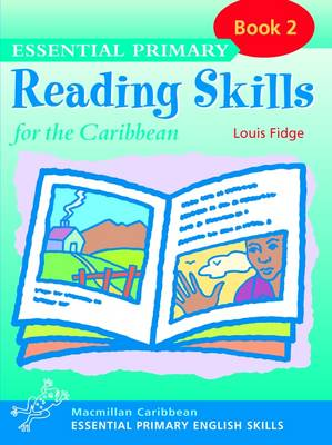 Essen Pri Read Skills Grade 2 Carib (Paperback)