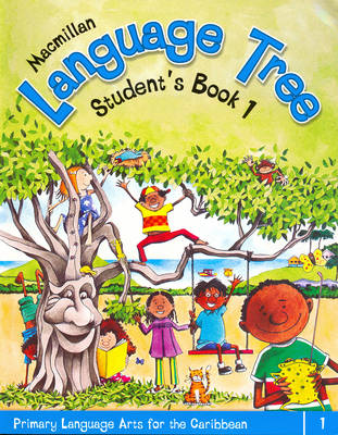 Language Tree 1st Edition Student's Book 1 (Paperback)