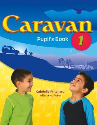 Pyramid English Course 1 (Paperback)