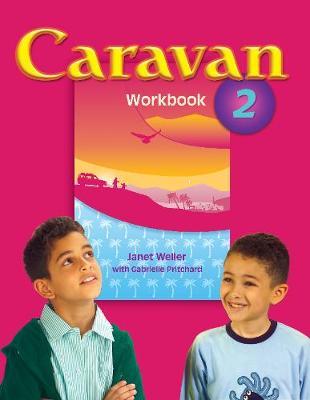 Pyramid English Course 2 Wb (Paperback)