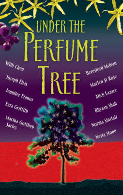 Under the Perfume Tree - Macmillan Caribbean Writers (Paperback)