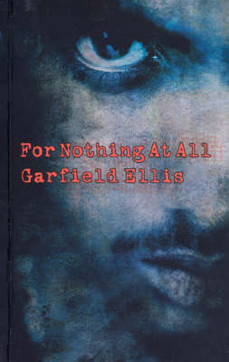 For Nothing at All - Macmillan Caribbean Writers (Paperback)