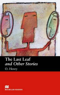 The The Last Leaf and Other Stories: The Last Leaf and Other Stories Beginner (Board book)