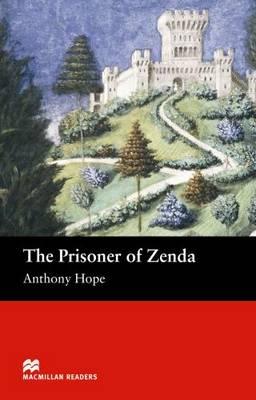 The The Prisoner of Zenda: The Prisoner of Zenda Beginner (Board book)
