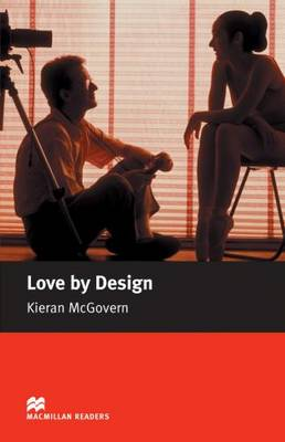 Love by Design: Love by Design Elementary (Board book)
