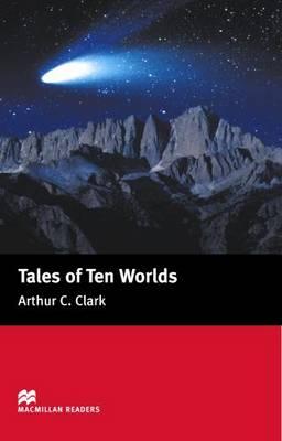 Tales of Ten Worlds: Tales of Ten Worlds Elementary (Paperback)