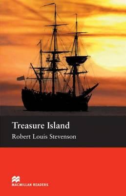 Macmillan Readers Treasure Island Elementary (Paperback)