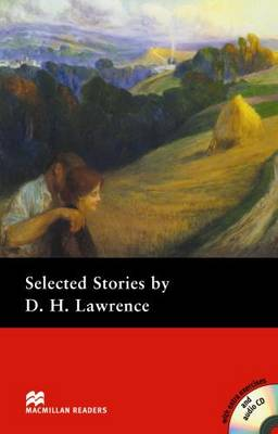 Selected Short Stories (Board book)