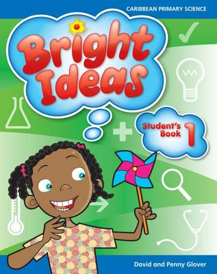 Bright Ideas: Macmillan Primary Science: Student's Book 1 (Ages 5-6) (Paperback)