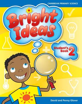 Bright Ideas: Macmillan Primary Science: Student's Book 2 (Ages 5-6) (Paperback)