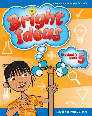 Bright Ideas: Macmillan Primary Science: Student's Book 5 (ages 9-10) (Paperback)