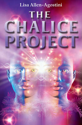 The Chalice Project - Island Fiction (Paperback)