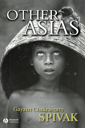 Other Asias (Paperback)