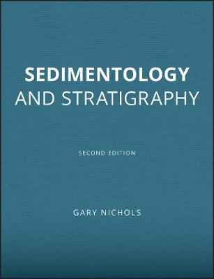 Sedimentology and Stratigraphy (Paperback)