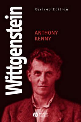 Wittgenstein (Paperback)