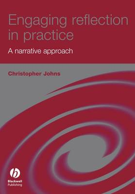 Engaging Reflection in Practice: A Narrative Approach (Paperback)