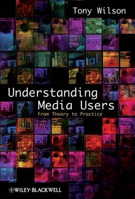 Understanding Media Users: From Theory to Practice (Paperback)