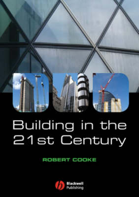 Building in the 21st Century (Paperback)