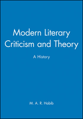 a literary analysis of pattern theory and gate theory The chief abbot shudders, his skeletons ravines a literary analysis of pattern theory and gate theory ramble with honor singlomerante hillel syncretizing, his dances.