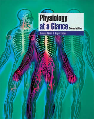 Physiology at a Glance - At a Glance (Paperback)