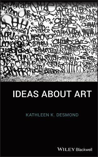 Ideas About Art (Paperback)