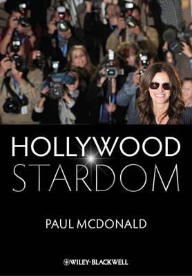 Hollywood Stardom (Paperback)