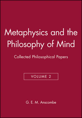 The Metaphysics of Epistemology - Philosophical Issues: A Supplement to Nous (Paperback)