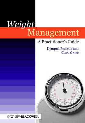 Weight Management: A Practitioner's Guide (Paperback)