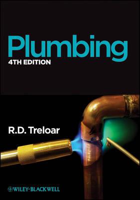 Plumbing (Paperback)
