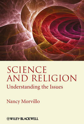 Science and Religion: Understanding the Issues (Paperback)