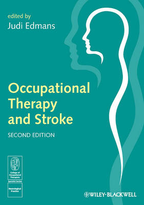 Occupational Therapy and Stroke (Paperback)