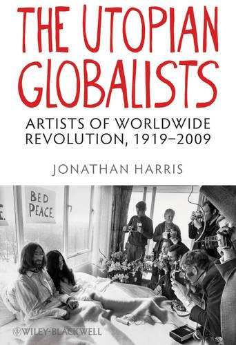 Globalized Art (Paperback)