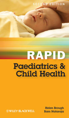 Rapid Paediatrics and Child Health - Rapid (Paperback)