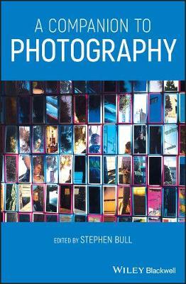 A Companion to Photography (Hardback)