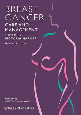 Breast Cancer Nursing Care and Management (Paperback)