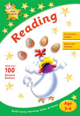 Reading (Paperback)