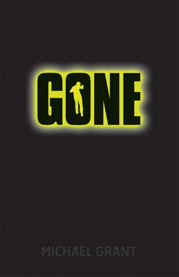 Gone - The Gone Series 1 (Paperback)
